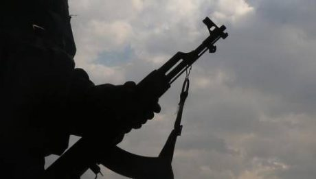 Bandits Killed Nearly 300 Nigerians in June