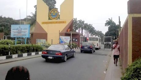 Panic in UNILAG as students contract COVID-19