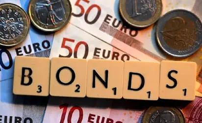 Transaction Advisers For $6.2 Bilion Eurobond Issuance