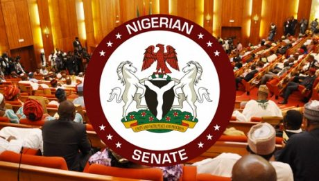 Senate Committee Proposes 20 New States