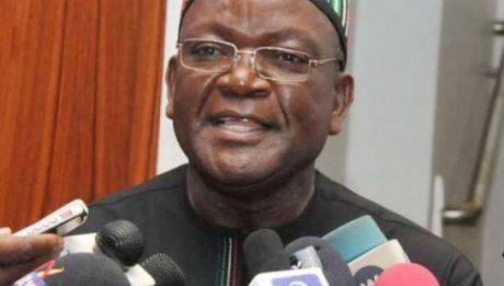FG Goes After Kanu, Igboho, Spares Fulani Bandits