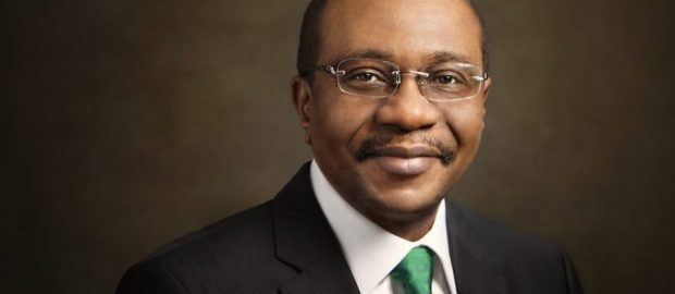 CBN To Launch E-Naira Soon, Drafts Guidelines