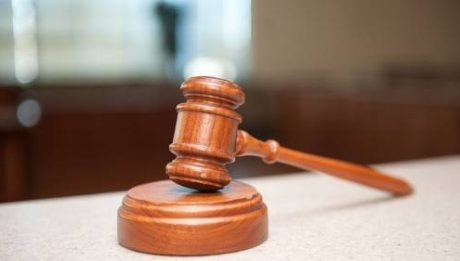 Court Grants To Freeze Accounts Of Financial Technology Companies