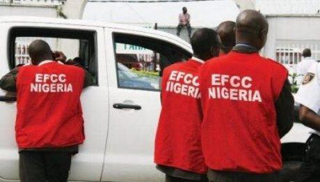 Microfinance Bank MD jailed five years for fraud