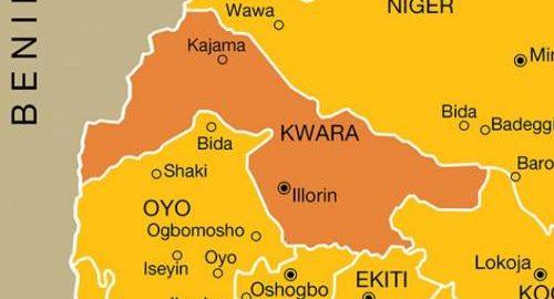 Unknown Gunmen Kill Fulani Leader In Kwara Community