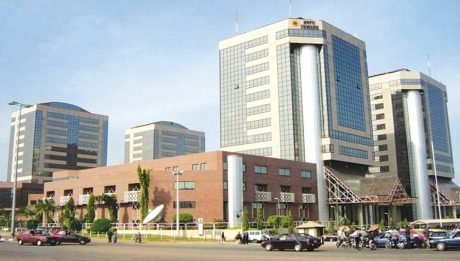 NNPC posts first profit of N287 billion after 44 years