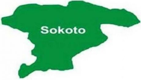 24 Family Members Died In One Day In Sokoto