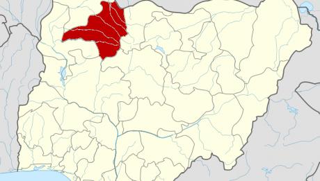Bandits attack another Zamfara community