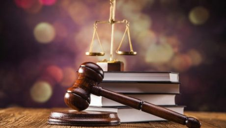 19-year-old bags life imprisonment for attempted robbery