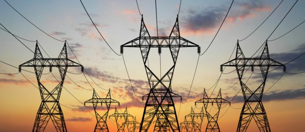 Nigeria's electricity companies and their perpetual loss-making