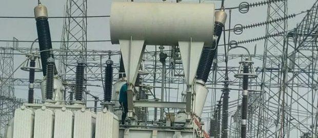 Electricity Deficit: Nigerians Are Using 22 Million Generators