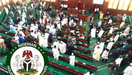 Reps Panel Queries Auditor-General Over 'Reckless Expenses'