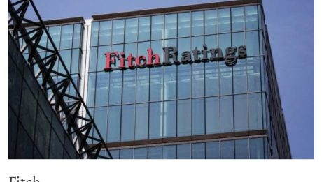 Fitch Upgrades Lagos Ratings To AAA