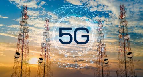 Buhari Government Approves 5G Deployment In Nigeria
