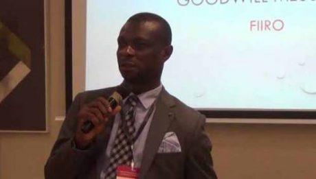 Buhari Orders Prosecution Of Ex-Research Institute Director