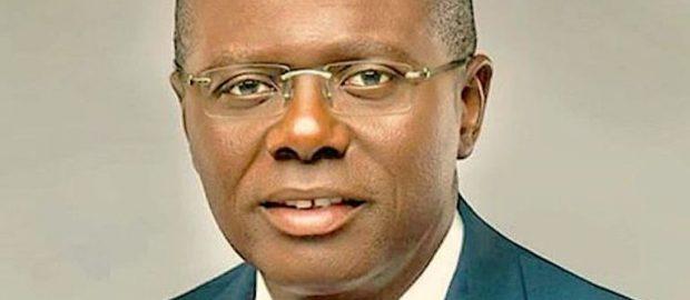 Lagos govt. announces date for resumption of schools