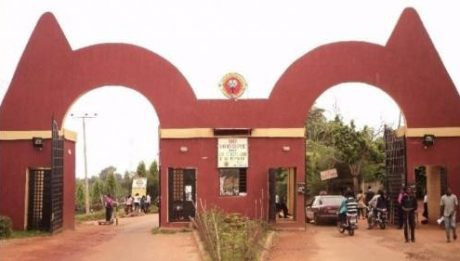 Edo Polytechnic Student Commits Suicide
