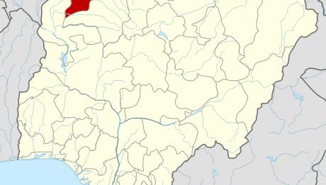 """Bandits kill """"several people"""" in Sokoto"""
