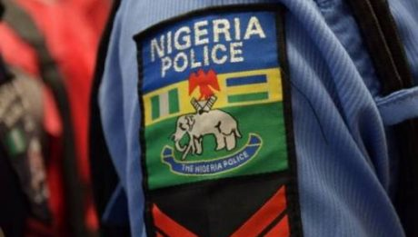Enugu Man Beats Pregnant Wife To Death For Not Provide Dinner