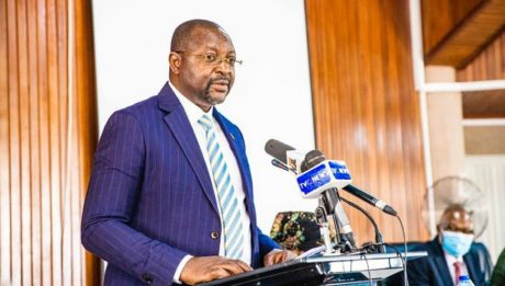 FG launches youth employment action plan