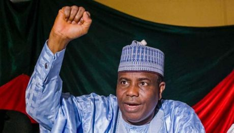 October convention sacrosanct, PDP governors insist