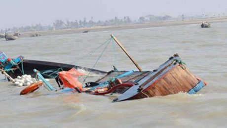 Lagos residents lament frequent boat mishaps