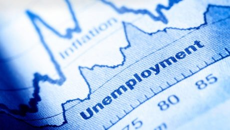 Dangers of youth unemployment