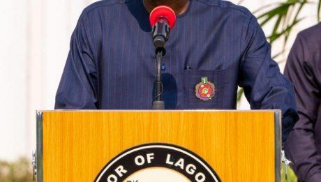 Lagos Set To Disburse Creative Intervention Fund