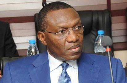 Senator Uba Sued Over Secondary School Certificate