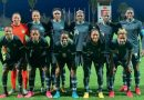 Super Falcons beat Ghana 2-0 in women's AFCON qualifier