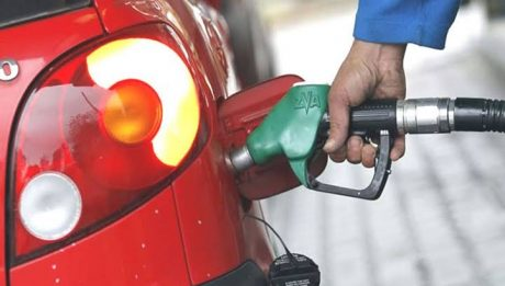 Fuel Crisis Looms As Private Depot Owners Raise Prices