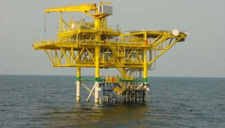 PIA may reduce petroleum input to budget funding