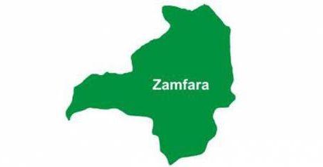 Zamfara Monarch Spends Four Weeks In Captivity Of Bandits