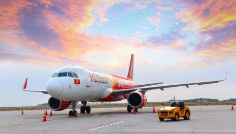 91 private jet owners fail Customs' verification test,